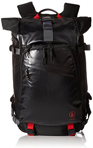 ボルコム MOD TECH SURF BAG 42L