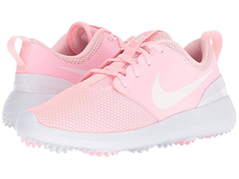 [NIKE(ナイキ)] レディーステニスシューズ?スニーカー?靴 Roshe G Arctic Punch/White 6 (23cm) B - Medium