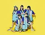 【Amazon.co.jp限定】MUGEN【高井盤】(オリジナル生写真付)