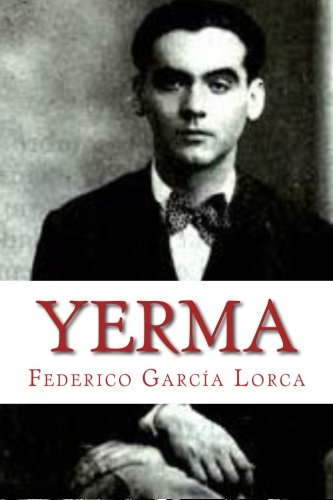 Download Yerma 1493548239