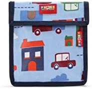Penny Scallan Snack Snack Bag Big City – Big City