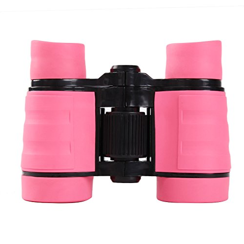 双眼鏡 子供 おもちゃ 望遠鏡 ゴム製 小型軽量 自然観察 ...