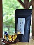 信州安曇野産 百笑 菊芋茶 国産 ノンカフェイン (3g×10P)