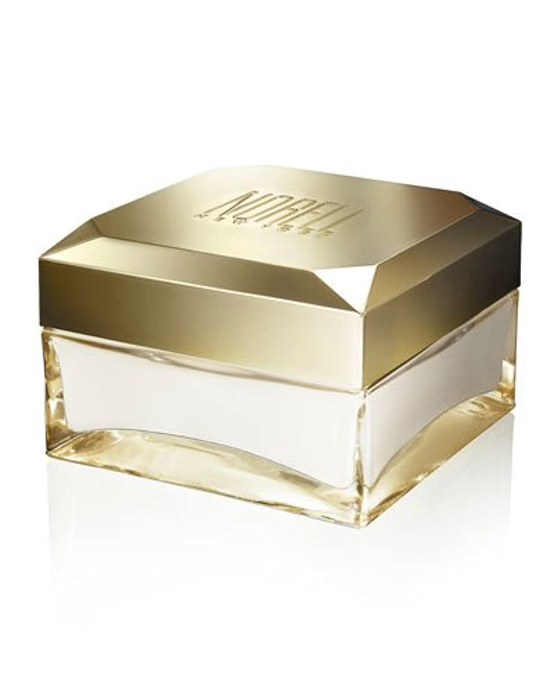 追放マンモスステープルNorell (ノレル) 6.7 oz (200ml) Body Cream by Norell New York