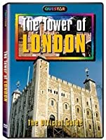Tower of London [DVD] [Import]