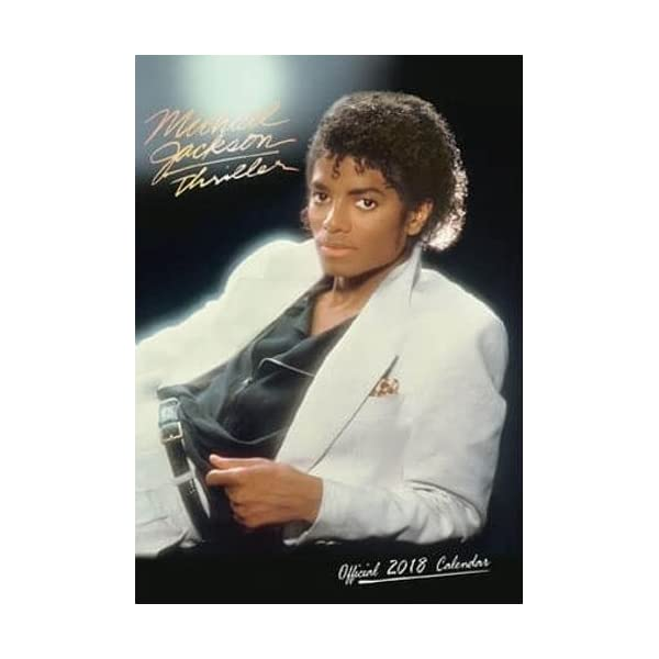Michael Jackson Official...の商品画像