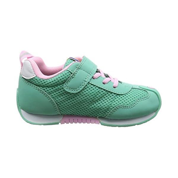 [イフミー] 運動靴 JOG 30-7015の紹介画像13