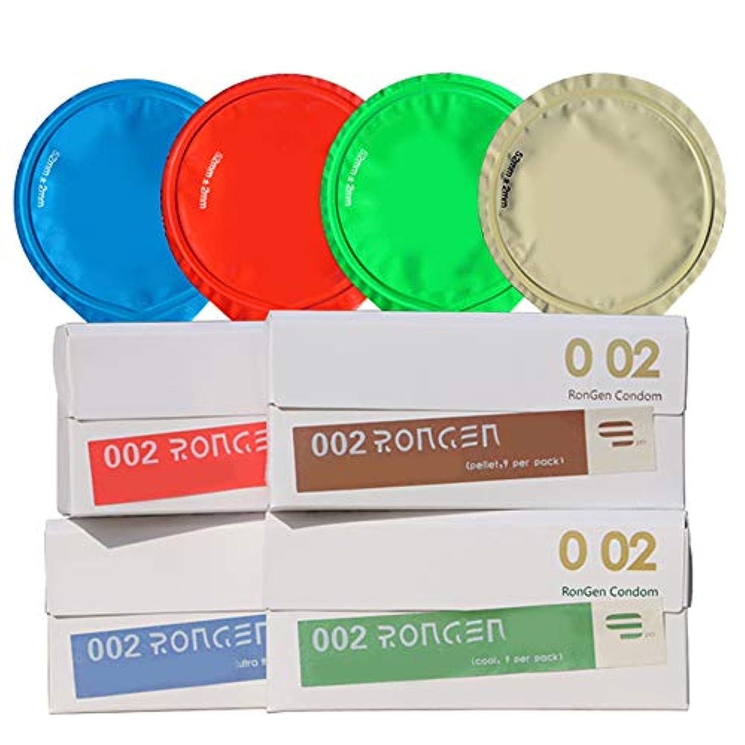 水銀の知覚できるバウンスSugeryy 業務用コンドーム 超薄 安全 衛生 潤滑 アイス/ホット感 摩擦増加 潮吹き Gスポット刺激 快感アップ