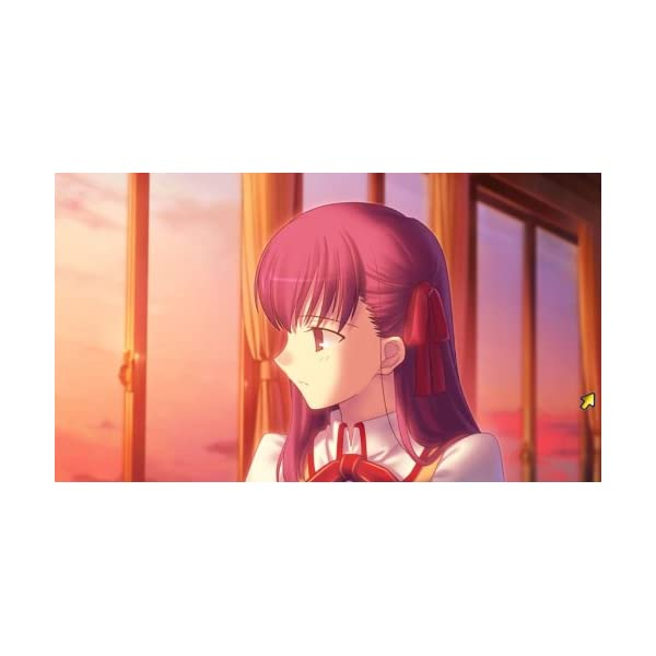 Fate/stay night [Realt...の紹介画像18