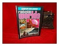 Fantastic Worlds; Starlog Photo Guidebook