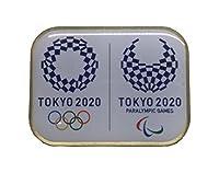 東京2020オリンピック985%ホビーの売れ筋ランキング: 175 (は昨日1,899 でした。)(124)新品: ¥ 98514点の新品/中古品を見る:¥ 985より