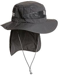 (フェニックス) phenix ARBOR HAT(シェード付きハット) PH618HW14 [メンズ]