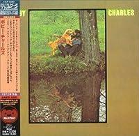 Charles, Bobby by Bobby Charles (1999-09-22)