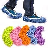 歩くだけで 簡単 お掃除 モップス�