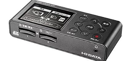昔のビデオテープをデジタル化!DVD保存できる機器のおすすめは? -家電・ITランキング-