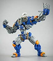 Astrobots Toy 1/12 Apollo アポロ アクション ロボット