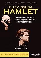 Discovering Hamlet [DVD] [Import]