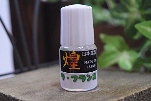ラ フランス 煌リキッド 【日本製】(国産)電子たばこ用