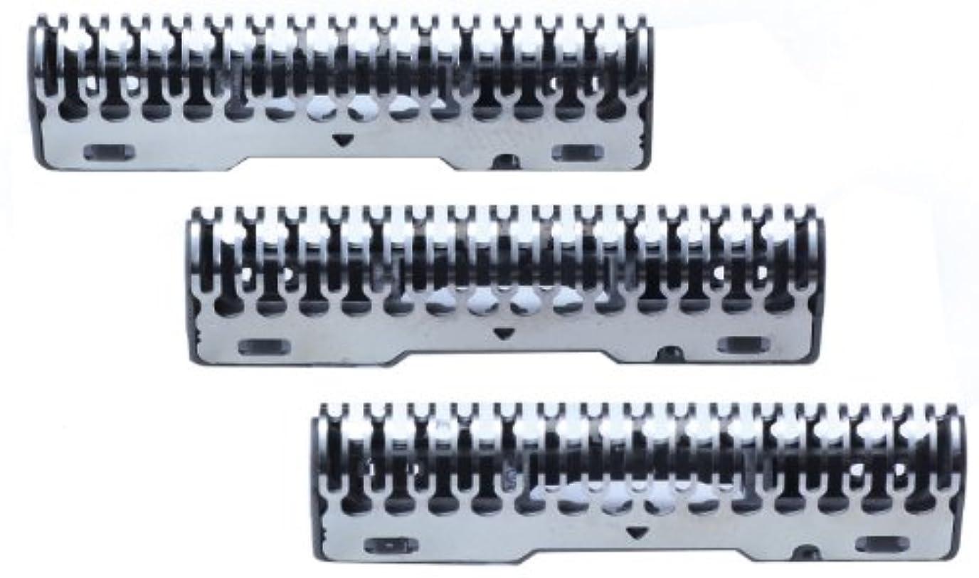 ベンチ回復とにかくIZUMI 往復式シェーバーIZF-800用内刃 SI-800