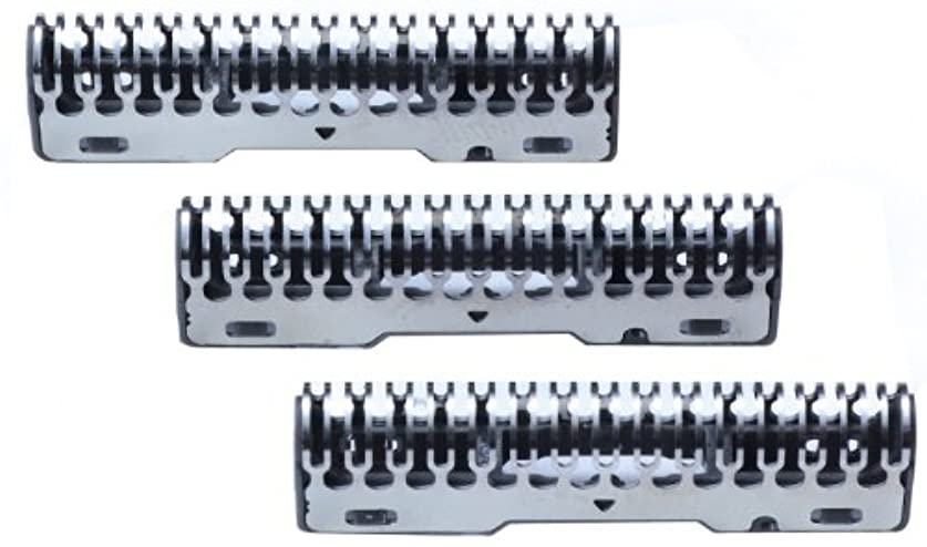 委員長引き付ける電池IZUMI 往復式シェーバーIZF-800用内刃 SI-800