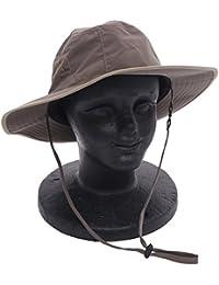 マーモット(Marmot) GORE-TEX Linner Hat MJH-S7434B