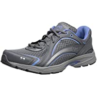 Ryka Women's Sky Walking Shoe
