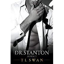 Dr Stanton  Boxset