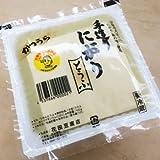 花田さんの木綿豆腐 福岡県産大豆100%のお豆腐