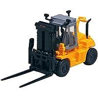 KATO Nゲージ TCM フォークリフト FD115 一般色 2台入 23-515 鉄道模型用品