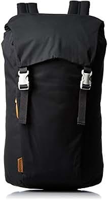 [グレゴリー] バックパック 公式 スナップ20 AA8*09001 BLACK ブラック