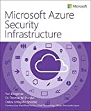 Microsoft Azure Security Infrastructure (IT Best Practices…