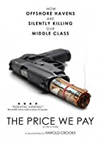 Price We Pay [DVD]
