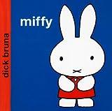 Miffy (Miffy - Classic)