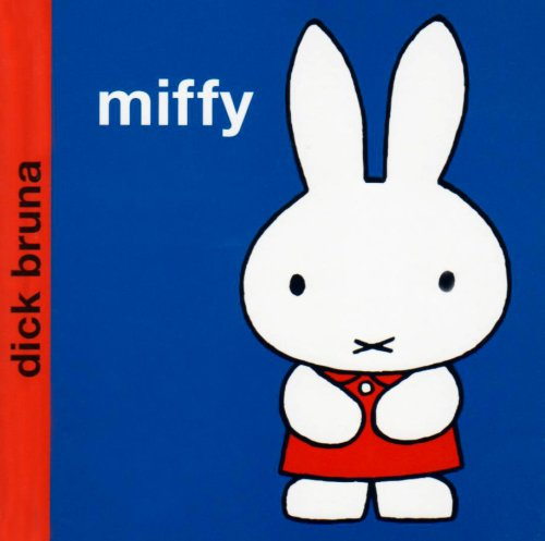 Miffy (Miffy - Classic)の詳細を見る