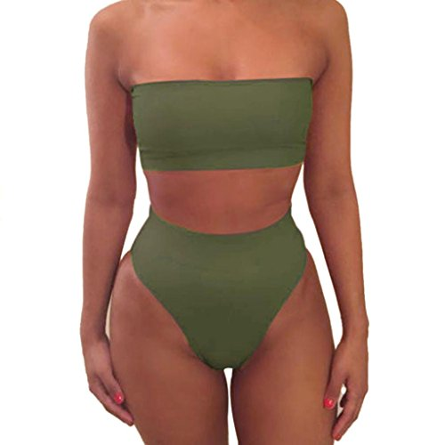(Small, Army Green) - G-real W...