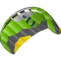 HQ Kites Symphony Pro 1.3 Kite, Edge by HQ Kites and Designs [並行輸入品]
