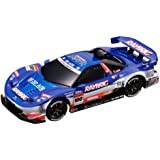 1/18 R/C REALDRIVE エクシード レイブリック NSX (SUPER GT 2007)