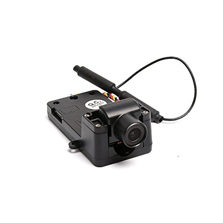 MJX C5830 5.8G 720P カメラ RC ドローン MJX BUGS 3 6 8 B3 B6 B8 [並行輸入品]