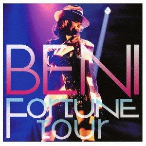 "CONCERT TOUR""Fortune""(DVD付)..."