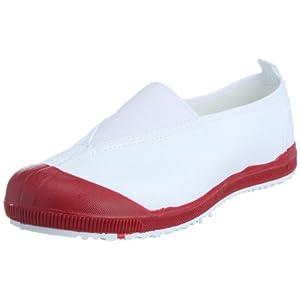 [アキレス] 上履き 日本製 アキレス校内履き...の関連商品3
