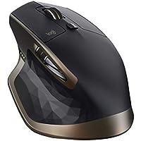 ロジクール ワイヤレスマウス 無線 マウス SE-MX2000 MX Master Bluetoot…