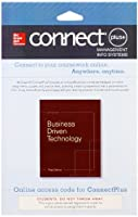 Connect Access Card for Business Driven Technology