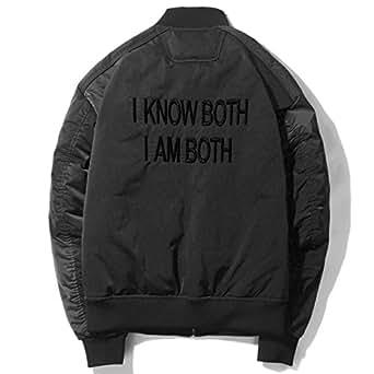 VIISHOW ダウンジャケット カジュアルジャケット ライトダウンジャケット アウター ブルゾン メンズ 人気 登山 防風 防寒 暖かい 秋冬