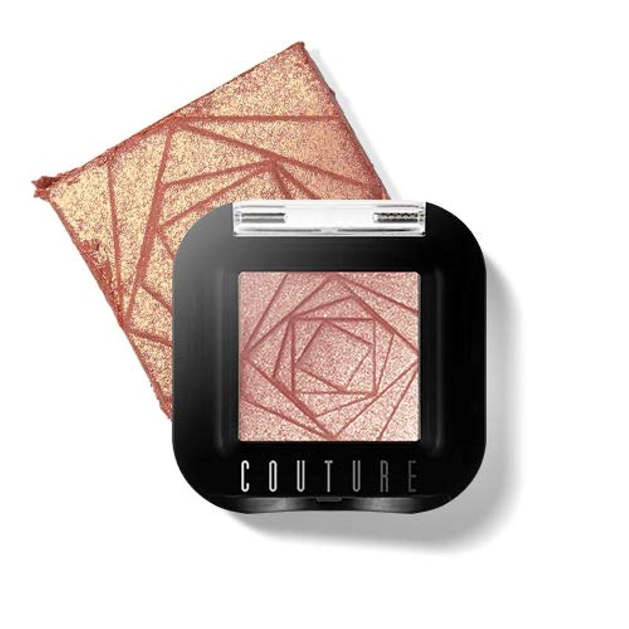 レコーダー苛性性格APIEU Couture Shadow (# 28) /アピュ/オピュ クチュールシャドウ 1.7g [並行輸入品]