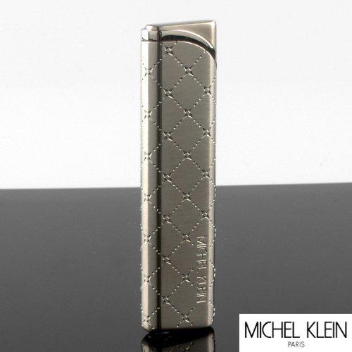ミッシェルクラン mk-2045 ターボライター モノグラム...