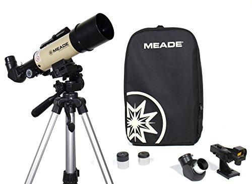 ミード60mmアドベンチャースコープ