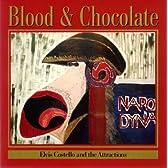 ブラッド&チョコレート