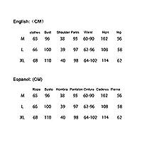 UUMFP メンズパジャマセットロングスリーブズボン2ピースナイトウェアスーツクレープファブリック100%コットンメンズパジャマラウンジウェア複数色あり (Color : Gray, Size : L)