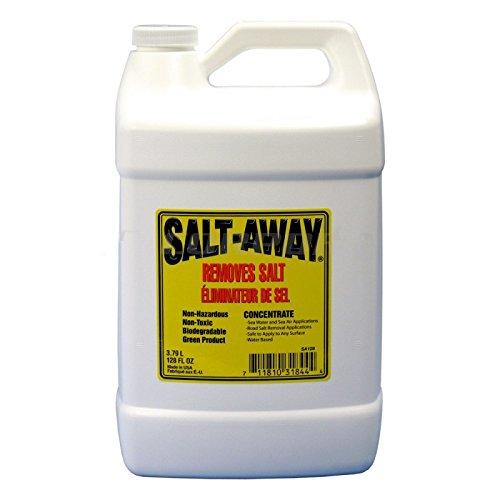 ソルトアウェイ 原液 3784ml 単品 SALT-AWAY...