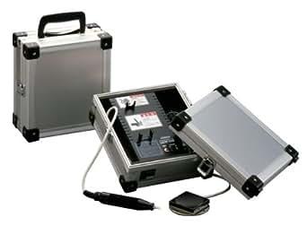 本多電子 超音波カッター 61-0173-63/USW-335Ti